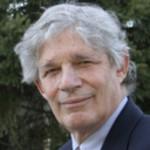 Stuart Kaufmann
