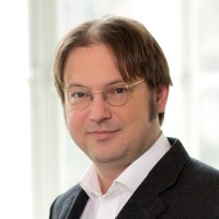 Stephan Thurner