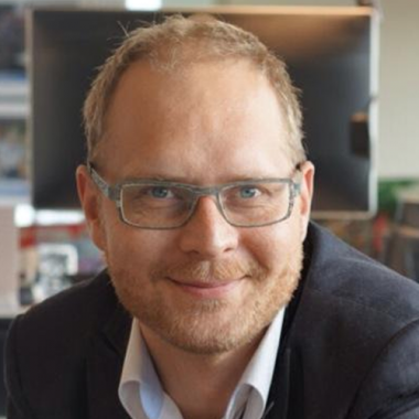 Bo Stjerne Thomsen