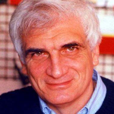 Ennio Peres