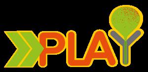 tasto_play02