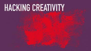 hackingcreativity-challenge-02