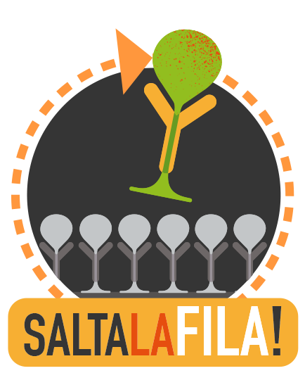 saltalafila