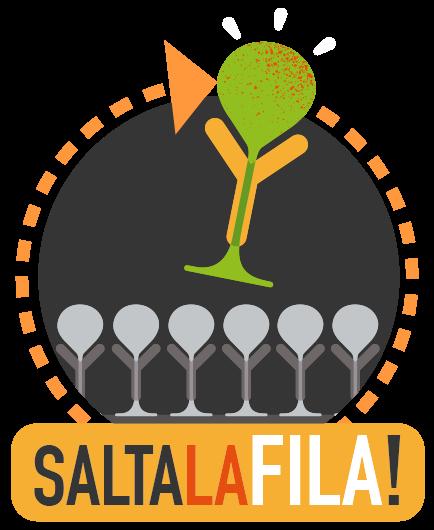saltalafila