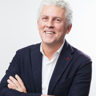 Alberto Fiorillo