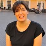 Paola Santoro