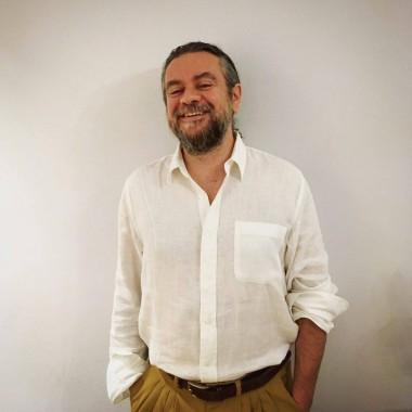 Alex Cantarelli