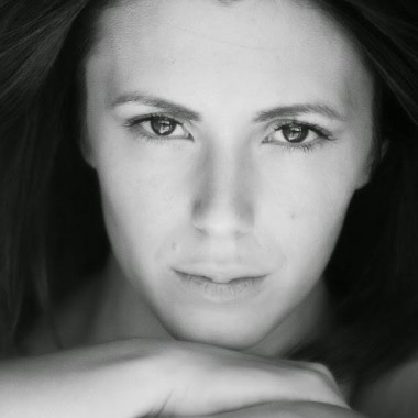Michela Ronci