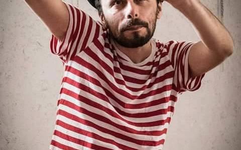 Emiliano Valente