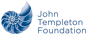 johntempletonfoundation