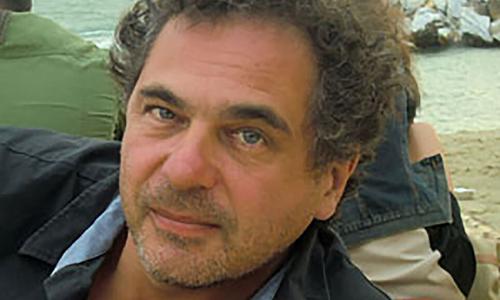 François Pachet