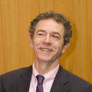 Ilan Chabay