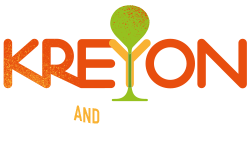 Kreyon Workshop 2015