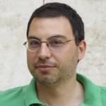 Vito D.P. Servedio