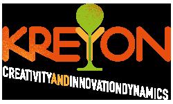 Kreyon Logo